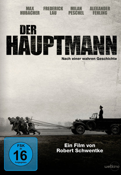 Der.Hauptmann.2017.German.DTS.1080p.BluRay.x264-KOC