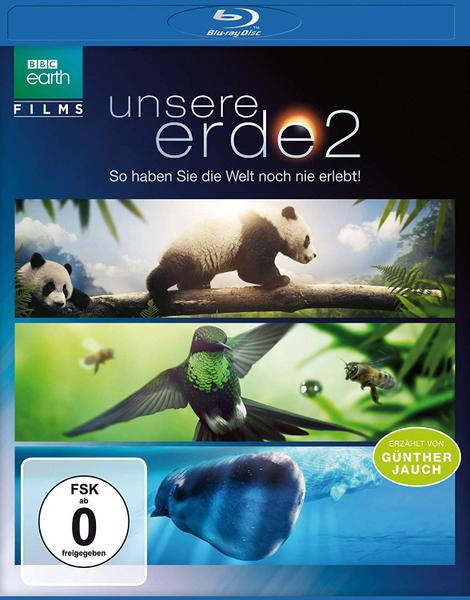 download Unsere.Erde.2.2017.German.DOKU.DL.TrueHD.ATMOS.1080p.BluRay.AVC.REMUX-CiNEDOME