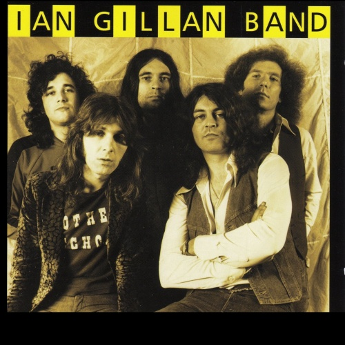 download Ian.Gillan.-.Discography.(1970-2015)