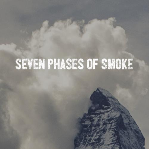 Seven Phases of Smoke (2018)