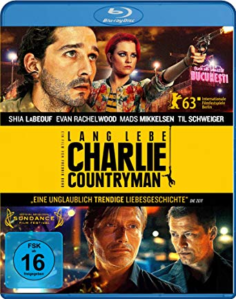 download Charlie.Countryman.2013.German.DTS.DL.1080p.BluRay.x265-UNFIrED