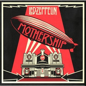 download Led.Zeppelin.-.Mothership-(Advance-2CD-2007).