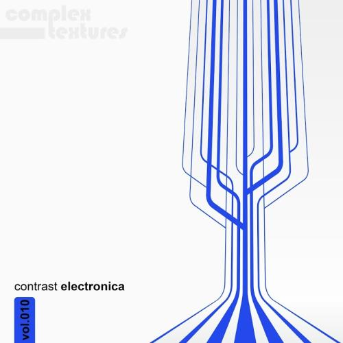 Contrast Electronica, Vol. 10 (2018)