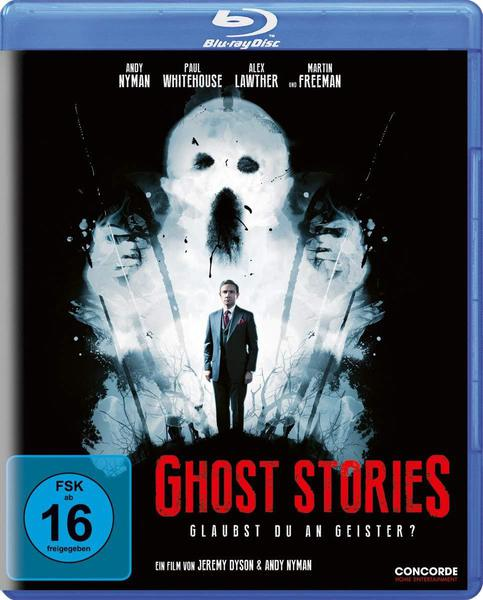 download Ghost.Stories.Glaubst.du.an.Geister.2017.German.DL.DTS.1080p.BluRay.x264-SHOWEHD