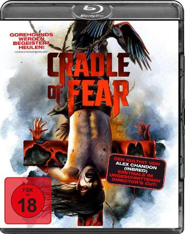 download Cradle.of.Fear.2001.German.720p.BluRay.x264-iNKLUSiON