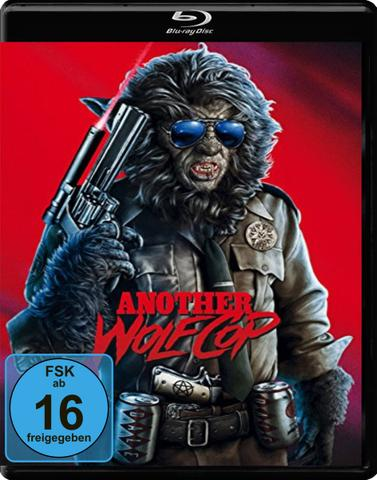 download Another.WolfCop.2016.German.DL.DTS.720p.BluRay.x264-SHOWEHD