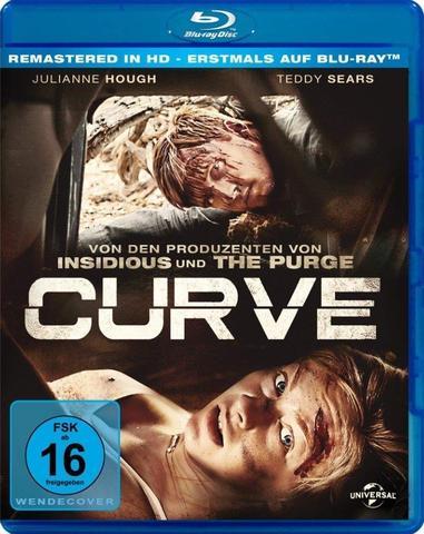 download Curve.2015.GERMAN.720p.BluRay.x264-UNiVERSUM
