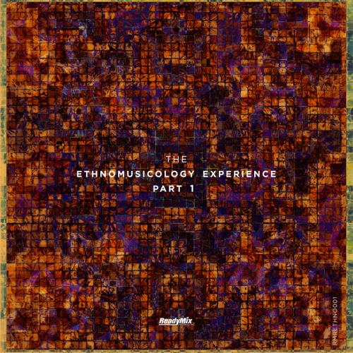 The Ethnomusicology Experience (Part-1) (2018)