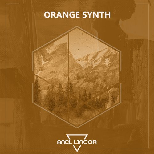 Orange Synth (2018)