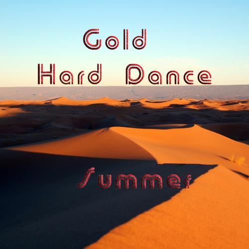 Gold Hard Dance Summer (2018)