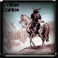 Celtas Cortos - Gente Impresentable 1990