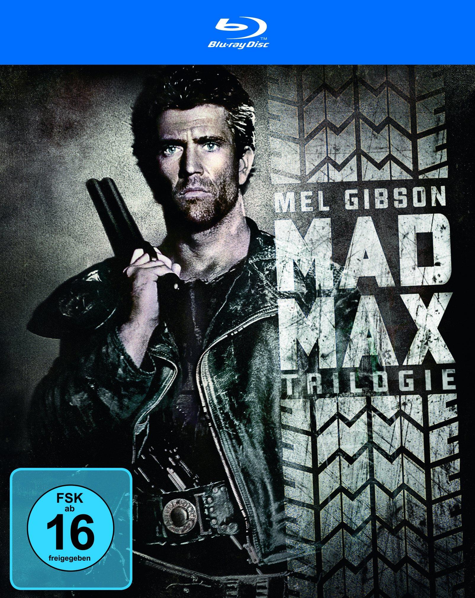 download Mad.Max.1979.German.DL.1080p.BluRay.x264-DETAiLS
