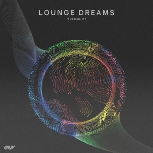 Lounge Dreams, Vol.01 (2018)