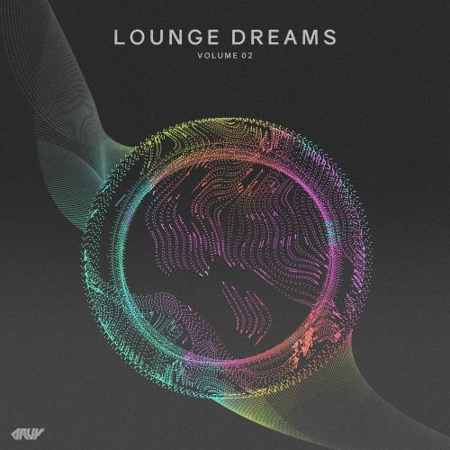Lounge Dreams, Vol.02 (2018)