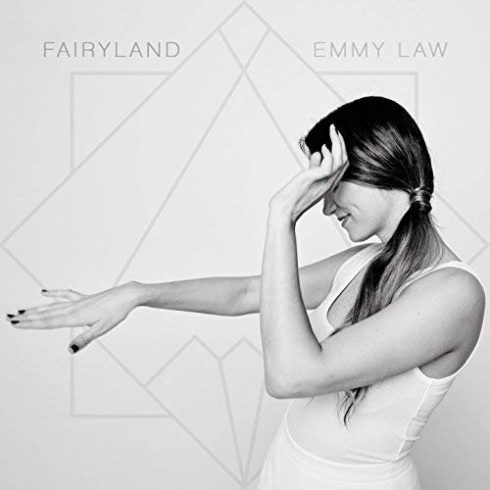 Emmy Law – Fairyland (Ep) (2018)