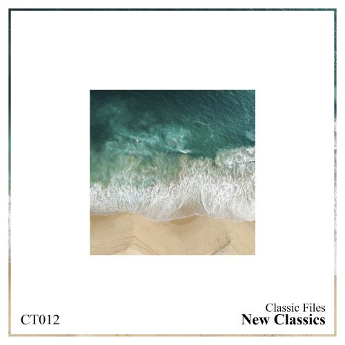 Classic Files - New Classics (2018)