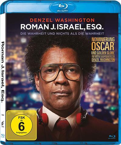 download Roman.J.Israel.Esq.Die.Wahrheit.und.nichts.als.die.Wahrheit.2017.German.720p.BluRay.x264-ENCOUNTERS