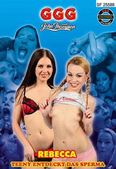 download GGG.Rebecca.Teeny.Entdeckt.Das.Sperma.XXX.WEBRip.1080p.x264-iMENE