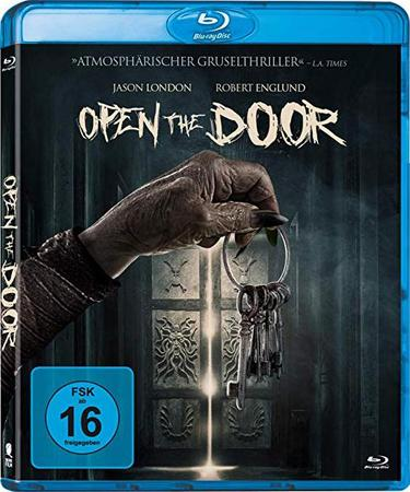 Open.the.Door.2017.German.DL.1080p.BluRay.AVC-AVC4D