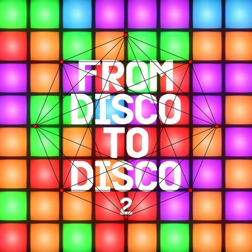 From Disco to Disco 2 (2018)