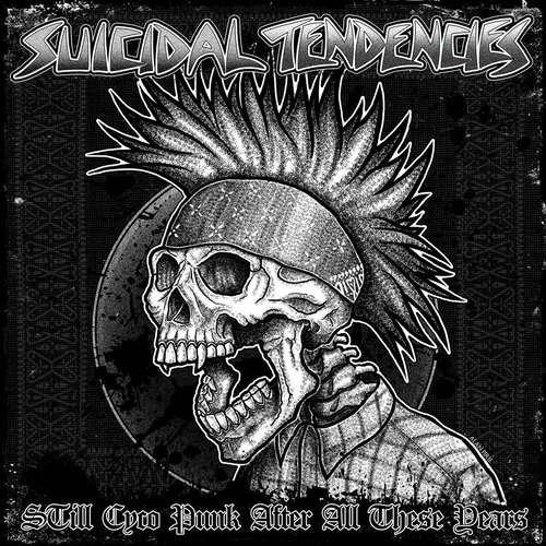 download Suicidal.Tendencies.-.Still.Cyco.Punk.After.All.These.Years.(2018)
