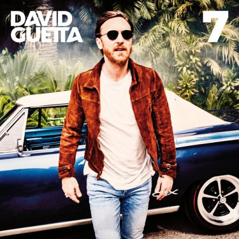 David Guetta & CeCe Rogers – Freedom (Single) (2018)