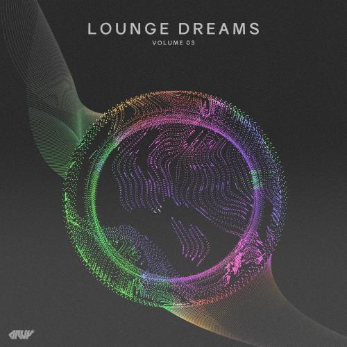 Lounge Dreams, Vol. 03 (2018)