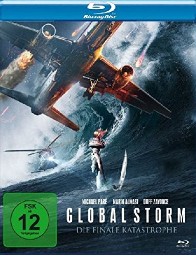 Global.Storm.Die.finale.Katastrophe.2017.GERMAN.720p.BluRay.x264-UNiVERSUM