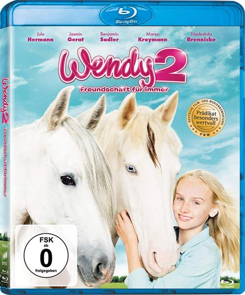 download Wendy.2.Freundschaft.fuer.immer.2018.German.BDRip.AC3.XViD-CiNEDOME