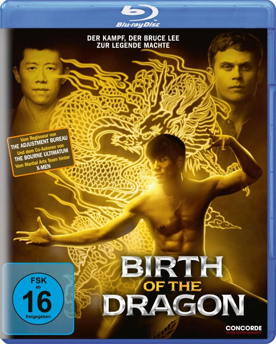 Birth.of.the.Dragon.2016.German.720p.BluRay.x264-LizardSquad