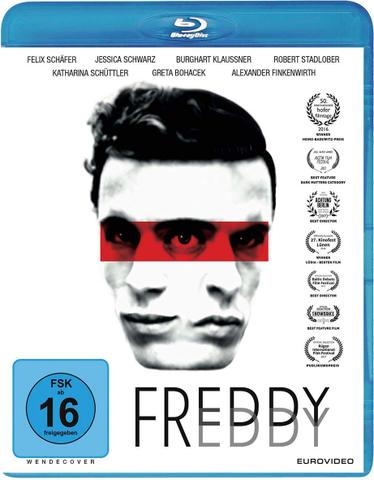 download Freddy.Eddy.2016.German.AC3.BDRiP.XviD-SHOWE