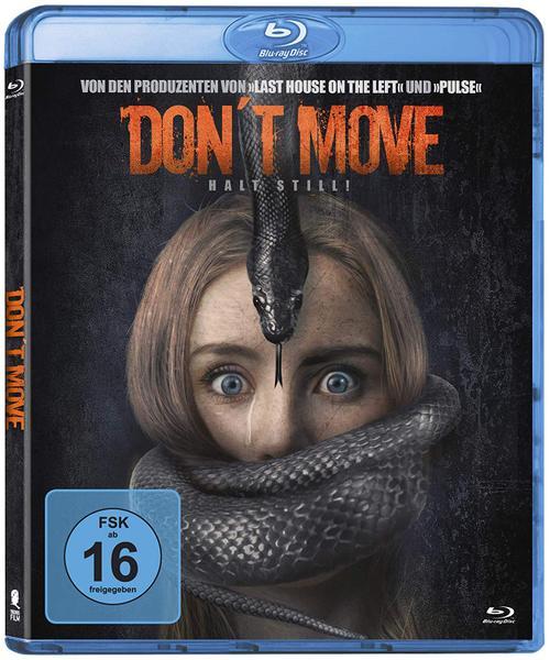 Dont.Move.Halt.still.2017.German.720p.BluRay.x264-ENCOUNTERS