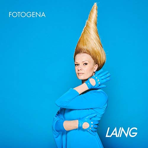 download Laing.-.Fotogena.(2018)
