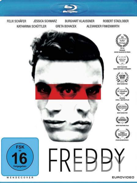 download Freddy.Eddy.2016.German.BDRip.AC3.XViD-CiNEDOME