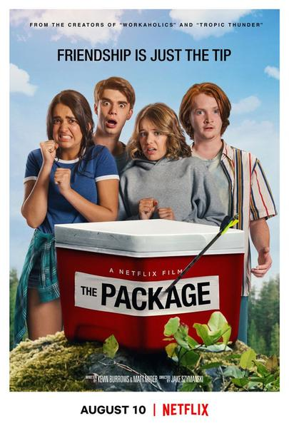 download The.Package.2018.GERMAN.720p.WEB.x264-CDD