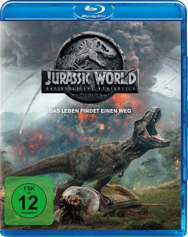 download Jurassic.World.2.Das.gefallene.Koenigreich.2018.German.DL.DTS.1080p.BluRay.x264-SHOWEHD