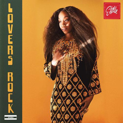 download Estelle.-.Lovers.Rock.(2018)