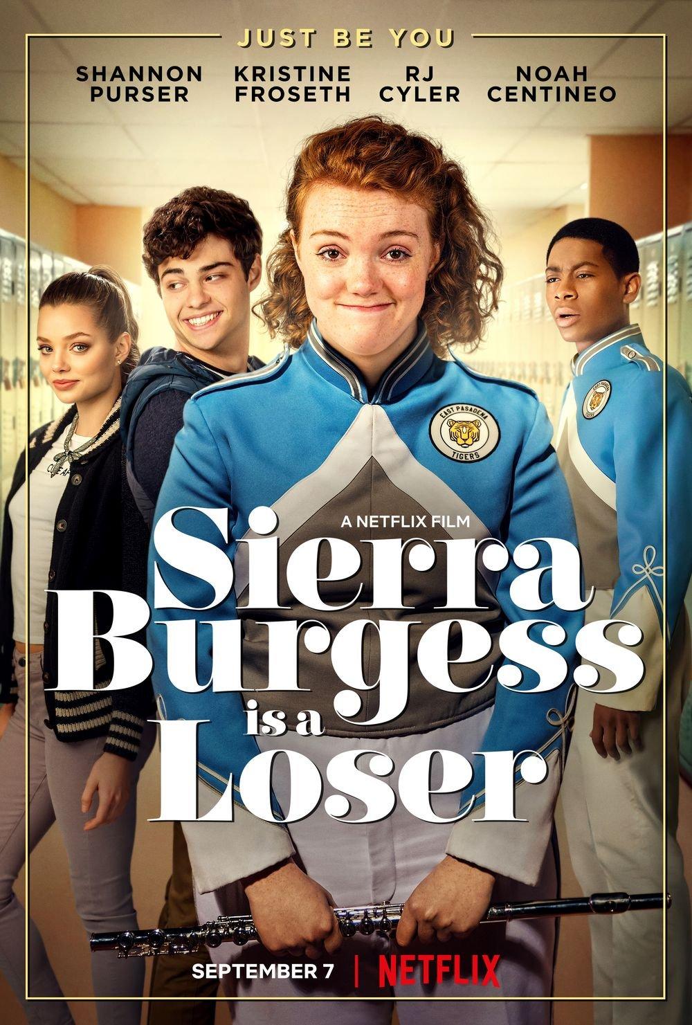 download Sierra.Burgess.Is.a.Loser.2018.German.DL.720p.WEB.x264.iNTERNAL-BiGiNT