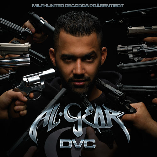 download Al.Gear.-.DVC.(Limited.Box.Edition).(2018)