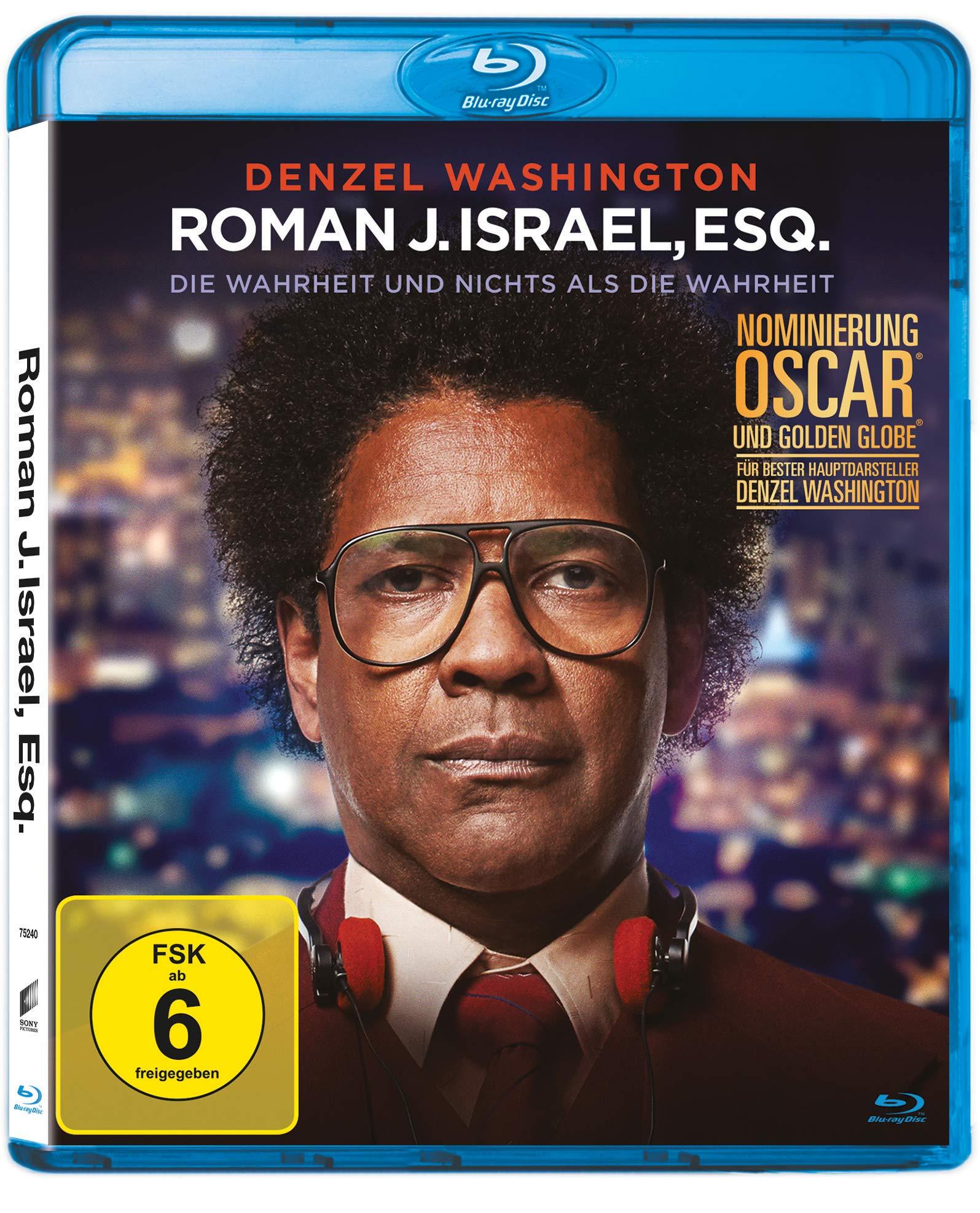 download Roman.J.Israel.Esq.Die.Wahrheit.und.nichts.als.die.Wahrheit.2017.German.DTS.DL.1080p.BluRay.x264-LeetHD