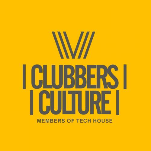 Clubbers Culture: Members Of Tech House (2018)