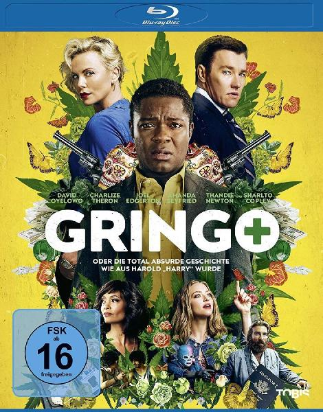 download Gringo.2018.German.DTS.DL.1080p.BluRay.x264-COiNCiDENCE