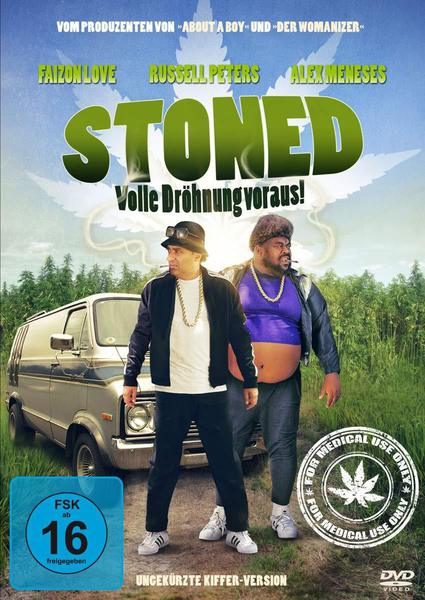 download Stoned.-.Volle.Droehnung.voraus.2018.German.AC3.1080p.WEB.h264-BOXOFFiCE