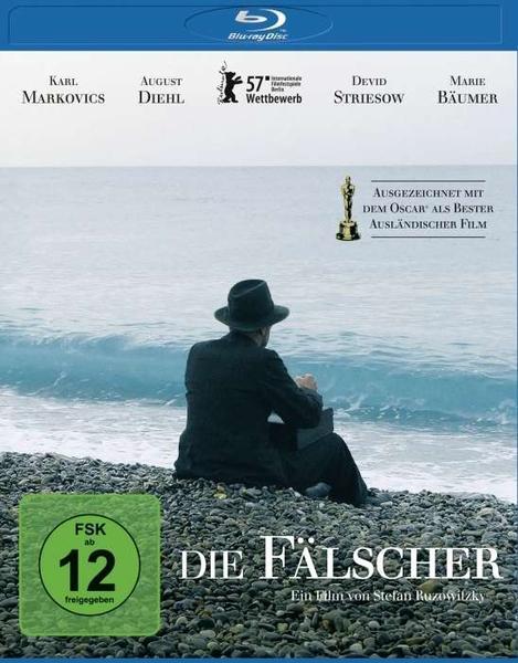 download Die.Faelscher.2007.German.BDRip.x264.iNTERNAL-TVARCHiV