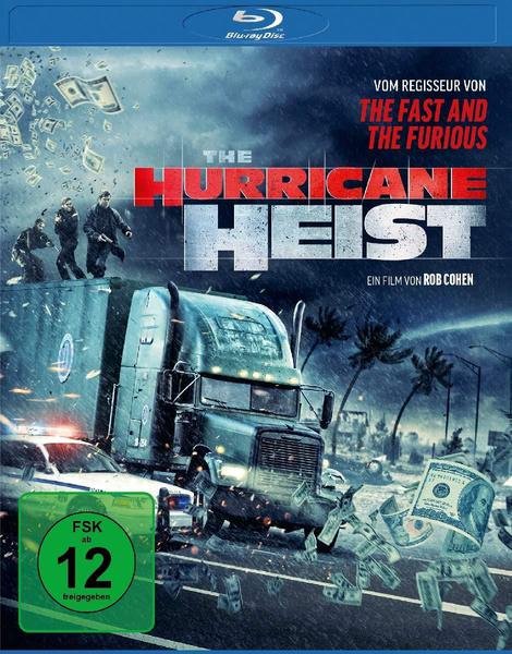 download The.Hurricane.Heist.2018.German.DL.1080p.BluRay.x264-ENCOUNTERS