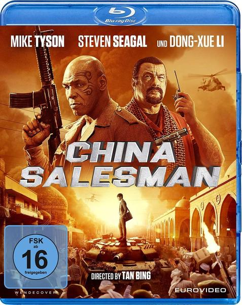 download China.Salesman.2017.German.DTS.DL.1080p.BluRay.x264-CiNEDOME