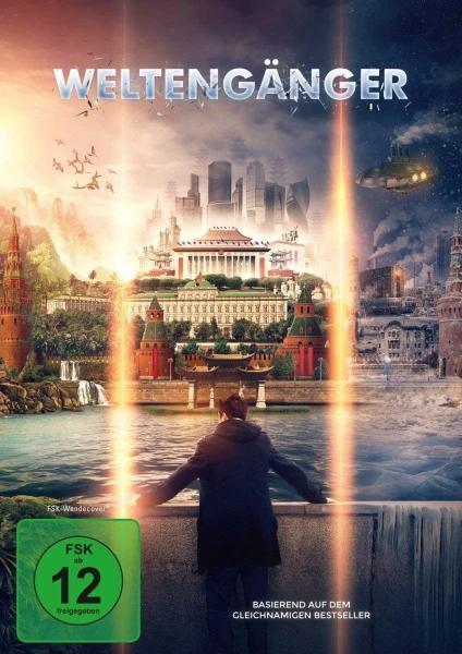 download Weltengaenger.2018.GERMAN.AC3.WEBRiP.XViD-CARTEL