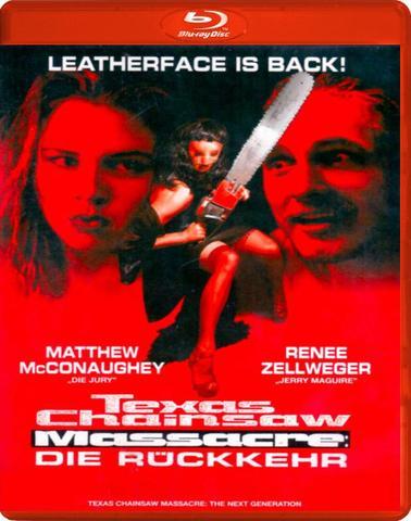 download Texas.Chainsaw.Massacre.Die.Rueckkehr.REMASTERED.GERMAN.1994.DL.BDRiP.x264-GOREHOUNDS