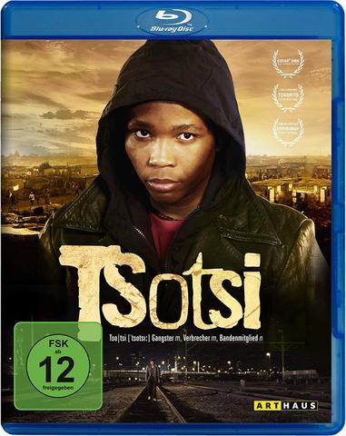 download Tsotsi.2005.German.DL.1080p.BluRay.x264-iNKLUSiON
