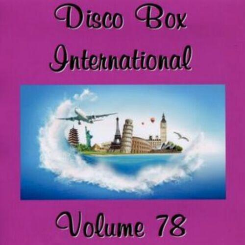 download Disco.Box.International.78.(2018)